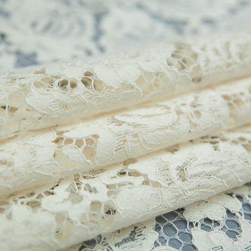 Гипюр ру с ценами сайт в рублях постельное белье опт екатеринбург